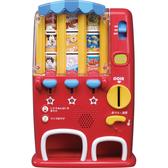 TOMICA 迪士尼自動販賣機(聲光效果) DS84536 原廠公司貨 TAKARA TOMY
