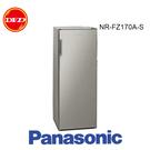 Panasonic 國際牌 NR-FZ1...