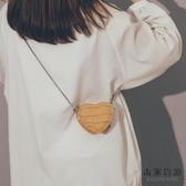 迷你小包包女韓版百搭斜背包簡約鏈條零錢包【毒家貨源】