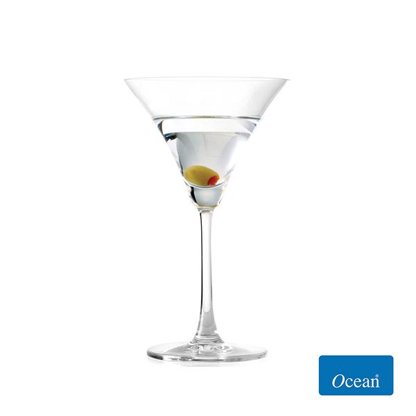 Ocean 麥德遜馬丁尼杯-285ml