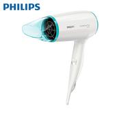 [PHILIPS 飛利浦]旅行用 折疊超靜音吹風機- BHD006【現貨供應中】