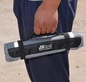 工具包 多功能工具包手提收納包捲筒式插袋手動家用五金電子維修工具      英賽爾3C數碼店