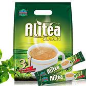 POWER ROOT三合一即溶奶茶400g 包裝內含20小包 日華好物