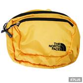 The North Face 包 ROO III 斜背包 - NF00CJ4XLR01