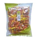 【德合記】綠茶金桔喉糖 200克...