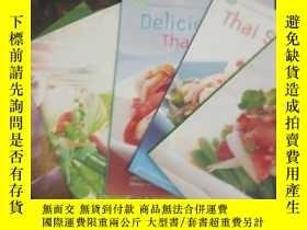 二手書博民逛書店the罕見ministry of agriculture and