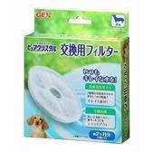 【GEX 】日本犬用新版替換芯-2入X 2盒