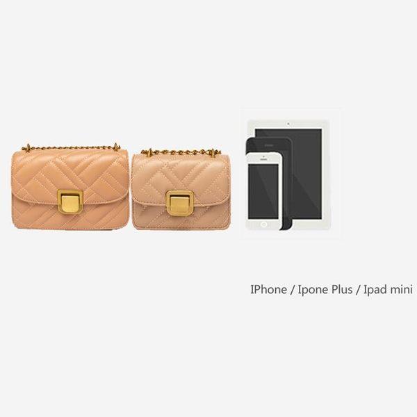 限定預購☞包包女包新款夏季流行時尚法國小眾洋氣質感斜挎小包【禮盒裝】