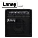 LANEY AH40 多功能鍵盤音箱 (...