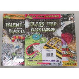 【麥克書店】{最優惠商品}BLACK LAGOON 1-27集 1499元