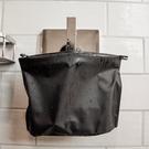 Matador FlatPak™ Zipper Toiletry Case防水拉鍊旅行盥洗包