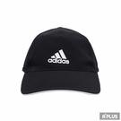 ADIDAS 運動帽 A.R BB CP 4A 黑-GM6274