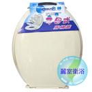 【麗室衛浴】子母式馬桶蓋  一體兩用設計  安裝簡易   大人小孩都適用 A-485
