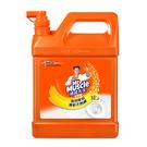 威猛先生潔廁劑加侖桶-柑橘清香3785ml【愛買】