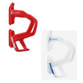 *阿亮單車*T-ONE UPNDOWN 自行車位移水壺架(T-BC09),兩種顏色《B24-572》