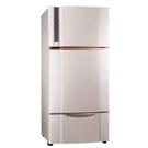【南紡購物中心】TECO 東元 543L 變頻三門冰箱 R5652VXSP