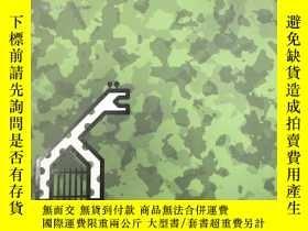 二手書博民逛書店Zoo罕見Buildings. Construction and Design ManualY19139 Na