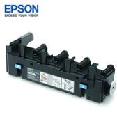 EPSON 原廠碳粉回收盒 S050595 (AL-C3900D/DN)