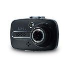 錄得清  LD-5+ 行車記錄器 高清高畫質 2.7吋螢幕 FHD1080P 155度廣角 重力感應 GPS軌跡記錄