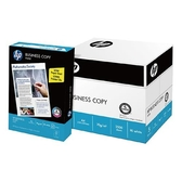 HP 70G A4 影印紙 500張x5包