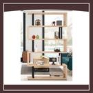 【多瓦娜】艾爾莎4尺展示櫃 21057-827003