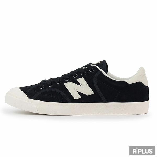 New Balance 男女 TIER 3 復古鞋  (休閒)鞋- PROCTSBE