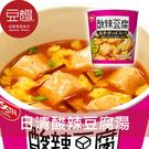 【豆嫂】日本泡麵 日清 酸辣豆腐湯(13g)