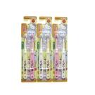 日本製 Hello Kitty 幼兒牙刷0.5-3歲 - 2入X1組 78元【顏色隨機出貨】