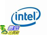 [7美國直購] Intel SAS Midplane 2 - Storage controller - 8 Channel - SATA-300 SAS - 300 MBps - RAID 0, 1, 10 - PCI-X