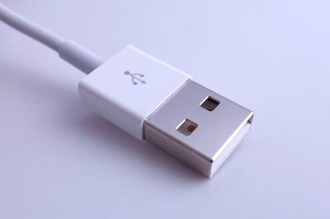 原廠傳輸線/充電線 Apple iPhone 5/5C/5S/6/6S/6 Plus/6S Plus/SE/iPad mini/iPad 4代(iPad 4th) 白