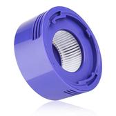 Dyson 戴森 手持吸塵器後置HEPA濾網/濾心-副廠  for V7 V8 SV10 SV11
