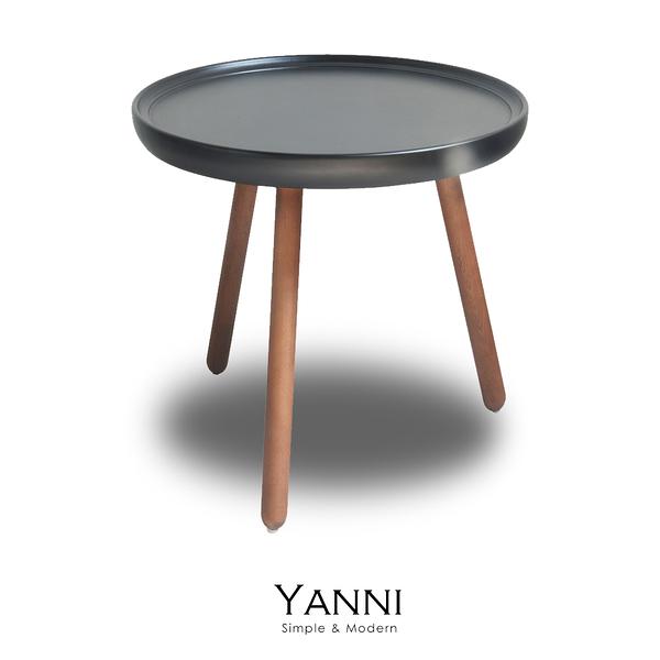 Yanni雅尼圓桌(45cm)(OTYOI-00020/21)【DD House】