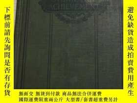 二手書博民逛書店STORIES罕見OF ACHIEVEMENT Volume i