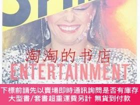 二手書博民逛書店Spirit罕見No.1 Entertainment for highsociety <サントリー·PR誌 198