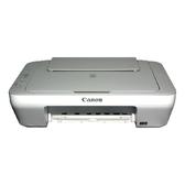 【限時促銷 不適用上網登錄活動】 CANON MG2470 多功能相片複合機