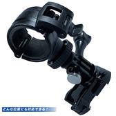 mio MiVue M777 WIFI Plus m738D m658 M775 U型固定座勁系列黏貼安全帽支架