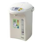 『Panasonic 國際牌』4公升微電腦熱水瓶 NC-BG4001/ NCBG4001 **免運費**