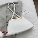 手提包 今年流行的包包女包2020新款潮時尚網紅單肩包百搭ins夏天手提包
