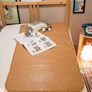 ‧紙纖維 涼感度大增 ‧天然材質不傷皮膚 耐用度佳 ‧3D立體網布 排汗透氣性強 ‧炎炎夏日必備聖品