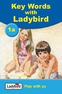 二手書博民逛書店 《Play with Us》 R2Y ISBN:1844223604│Ladybird Books