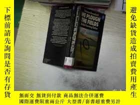 二手書博民逛書店Tristram罕見Beresford We Plough th
