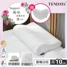 記憶枕_TENDAYs-DS柔眠枕(晨曦...