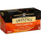 唐寧茶 極品錫蘭茶(2gx25入)│飲食...