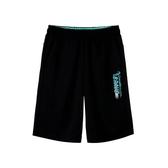 『小鱷魚童裝』吸濕排汗運動褲(08號~20號)555609