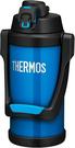 Thermos【日本代購】膳魔師 2.0L真空隔熱運動水壺FFV-2000 -四色