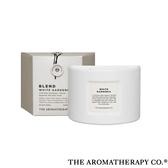 紐西蘭 The Aromatherapy Co Blend系列 白梔子花 280g 香氛蠟燭