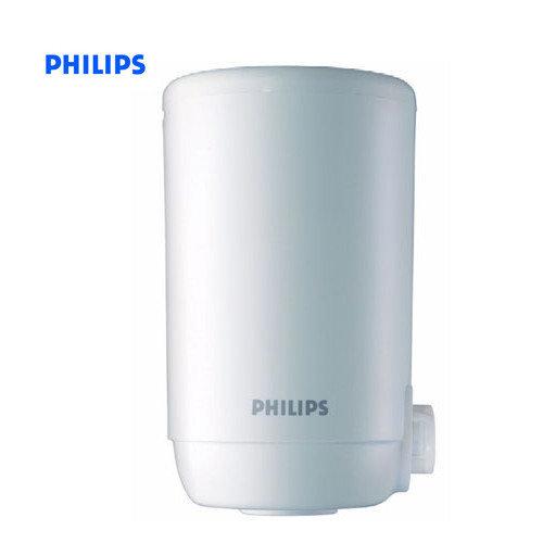 免運費 PHILIPS飛利浦 WP3811水龍頭型淨水器專用濾心 WP3911