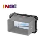 【24期0利率】SmallRig CMA2209 Cage 鋁合金外框 ATOMOS Ninja V 公司貨