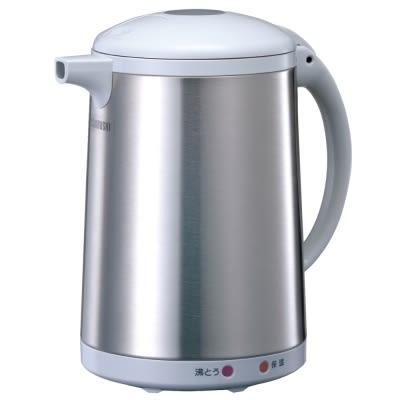象印1公升手提式電氣熱水瓶CH-DWF10