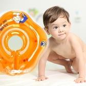 馬博士嬰兒游泳圈 脖圈 頸圈[一體圈】加厚材料